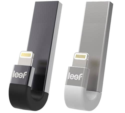 Ipad Amp Iphone Flash Drives Are They Worth It